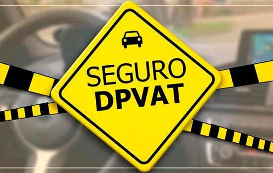 Detran SC IPVA seguro DPVAT